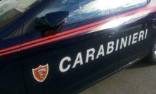 Acate: saccheggiava centro d'accoglienza, ladro arrestato dai Carabinieri.