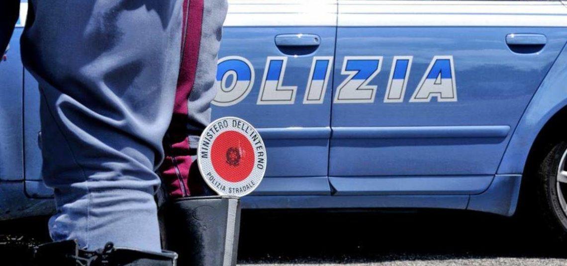Perquisizioni e sequestri a carico di esponenti della destra oltranzista: arrestato il leader di Legio Subalpina