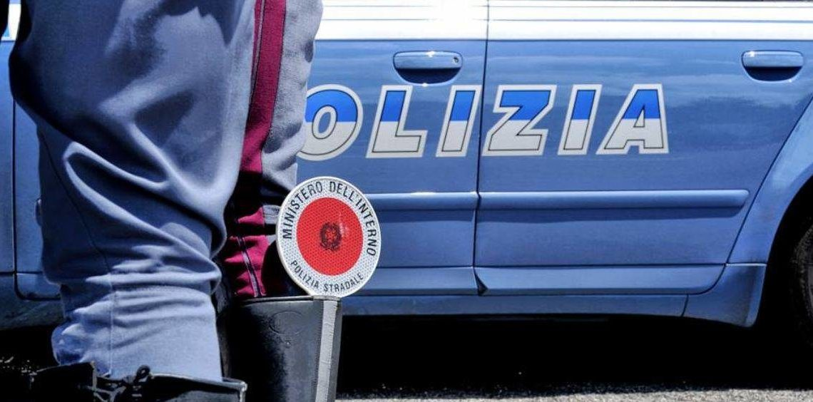 Catania, due arresti per detenzione ai fini di spaccio