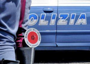 Custonaci: nigeriano minaccia i Carabinieri con una lametta, arrestato