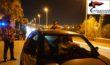 Servizio antidroga: i Carabinieri arrestano 2 spacciatori della movida notturna
