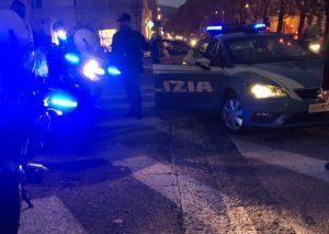 Messina, DIA confisca beni a imprenditore usuraio per un totale di 8 milioni