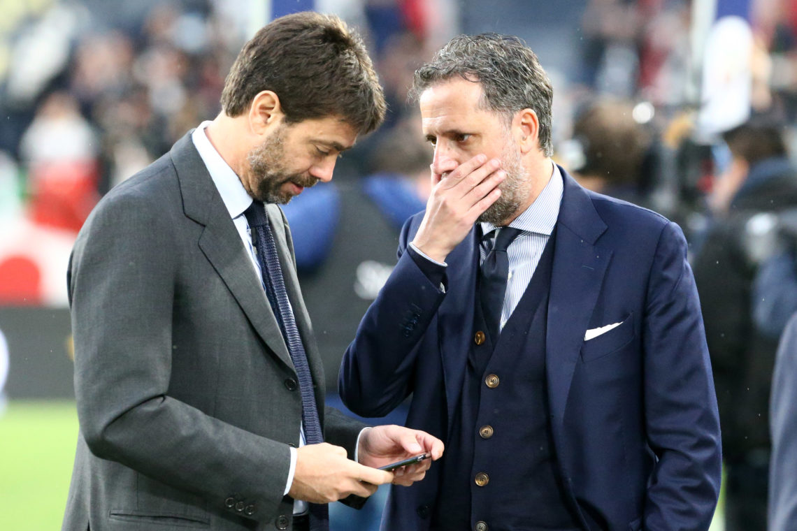 Calciomercato: Juventus, Inter e Napoli alla ricerca del grande colpo, ritorno di fiamma per Nainggolan