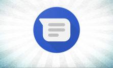 """È in arrivo """"Rcs"""", l'app di messagistica istantanea con gli sms 2.0"""
