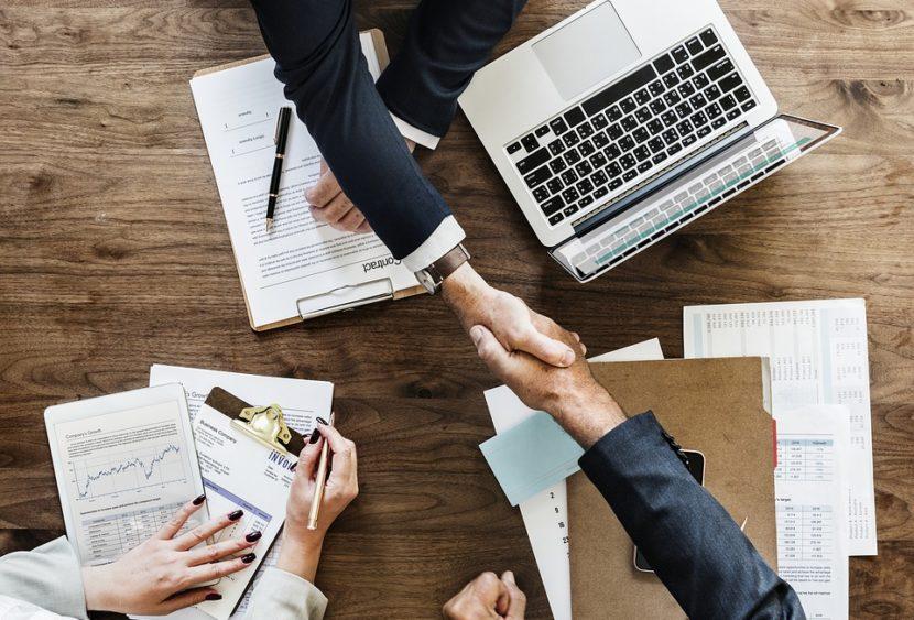 Business e impresa, focus sull'opportunità della SRL Unipersonale