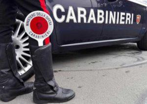Torino: perquisizioni e ordinanza di custodia cautelare per 12 persone accusate di condotta delittuosa