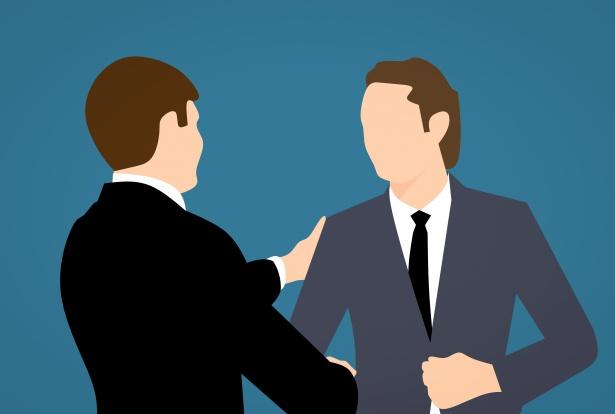 Come combattere la disoccupazione? Tra master e lavoretti