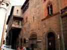 Bologna sempre più costosa: quanto spendono gli studenti?