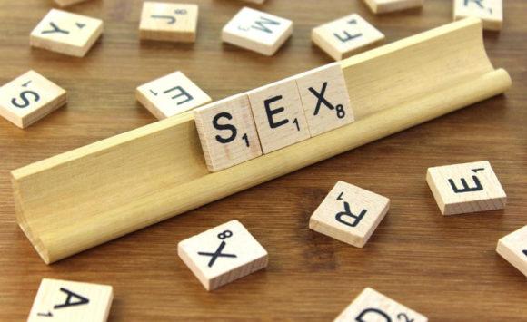 La sessuologia va spiegata: Sex Education insegna