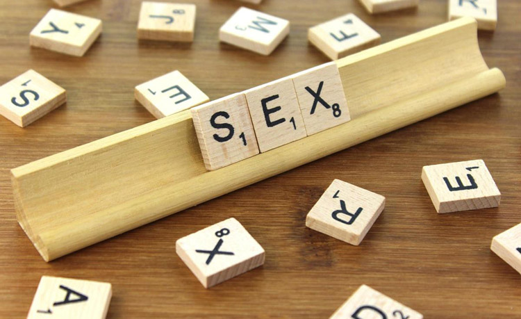 La sessuologia va spiegata: Sex Education insegna