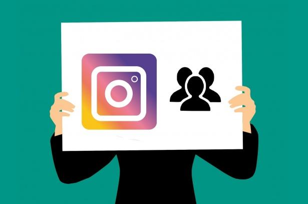 La rivoluzione di Instagram: non saranno più visibili i like