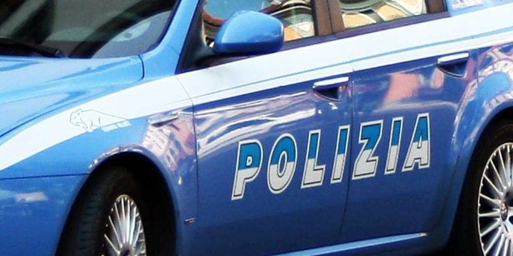 Torino: commercianti di frutta inseguono ladro dopo lo scippo