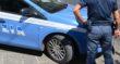 Un giovane arrestato a Canicattì: rubava energia elettrica