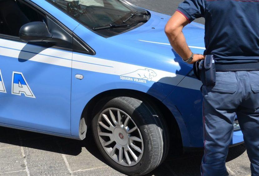 Palermo: inflitto duro colpo al mercato all'ingrosso dello spaccio di stupefacenti