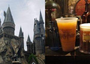 A Catania il primo pub a tema Harry Potter di tutta Sicilia