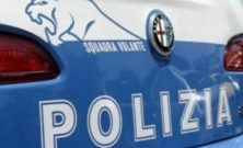 Controlli e arresti per furto di energia elettrica a Catania
