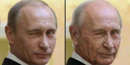 """Putin chiude tutto? Russi a mare """"in barba"""" alla pandemia"""