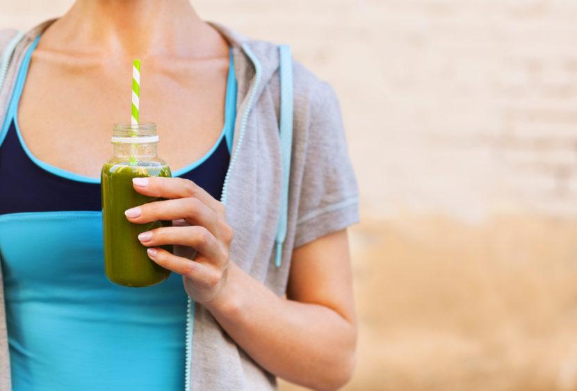 Come mantenersi in forma e in salute in estate? Ecco l'alimentazione ufficiale