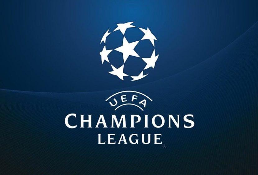 Champions, sorteggi sfortunati per le italiane: tutti i gironi del 2019/2020