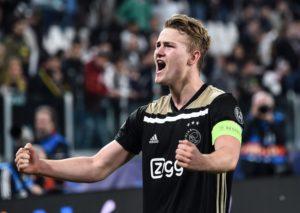 Serie A: i 10 migliori colpi di mercato