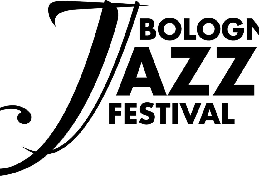 """To Be Jazz Festival"": 5-6-7 Settembre, direzione artistica Valerio Pontrandolfo"