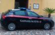 Arrestato 47enne di Lecco condannato per i reati di furto e lesioni personali
