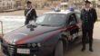 Scicli (RG), latitante straniero trovato a Sampieri e arrestato dai Carabinieri