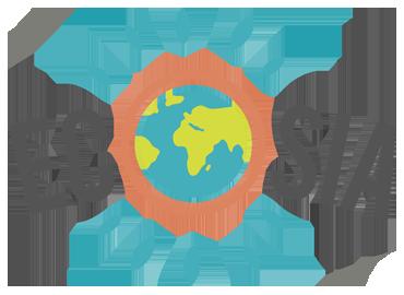 Ecosia: il motore di ricerca che ci aiuta a combattere la deforestazione