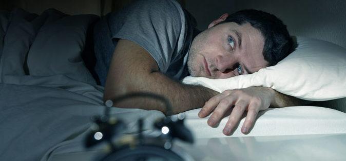 """Soffri d'insonnia? Prova """"Zucklight"""" e dormirai, finalmente, sonni tranquilli"""