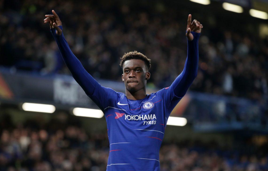 Premier League: 10 giovani talenti da tenere d'occhio