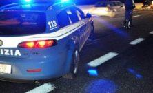 """'Ndrangheta: Operazione """"Nuovo Corso"""" a Reggio Calabria"""