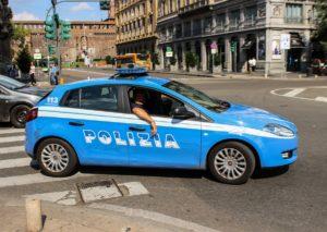 Torino, controlli alla movida del weekend. Varie sanzioni e denunce