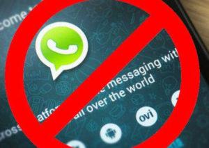 Disappearing messages: la novità pensata da Zuckerberg per WhatsApp