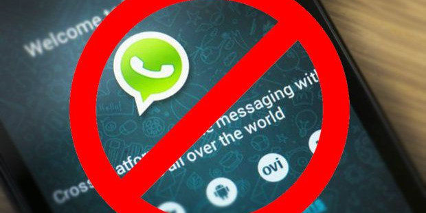 WhatsApp vietato ai minori di 16 anni: come aggirare l'ostacolo?