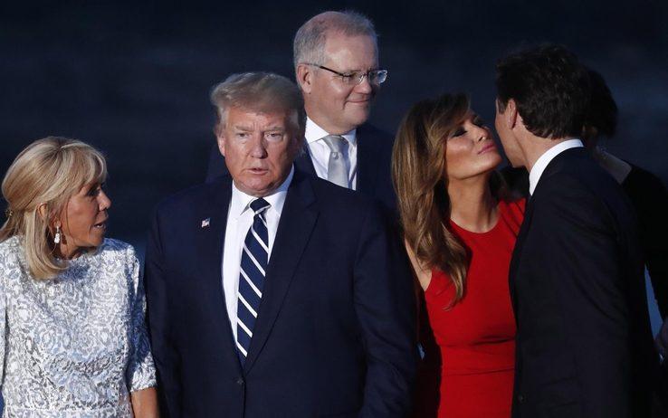 Le decisioni più rilevanti del G7: dai fondi in Brasile alla questione Iran