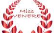 Notte stellare per la finale nazionale di Miss Venere 2019: ad Acireale, il 24 e il 25 agosto, 100 ragazze si contenderanno il titolo