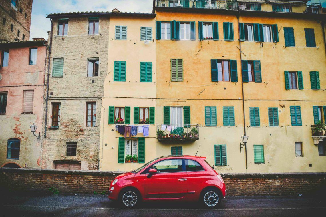 Neopatentati al volante: tutto quello che c'è da sapere sulla prima auto