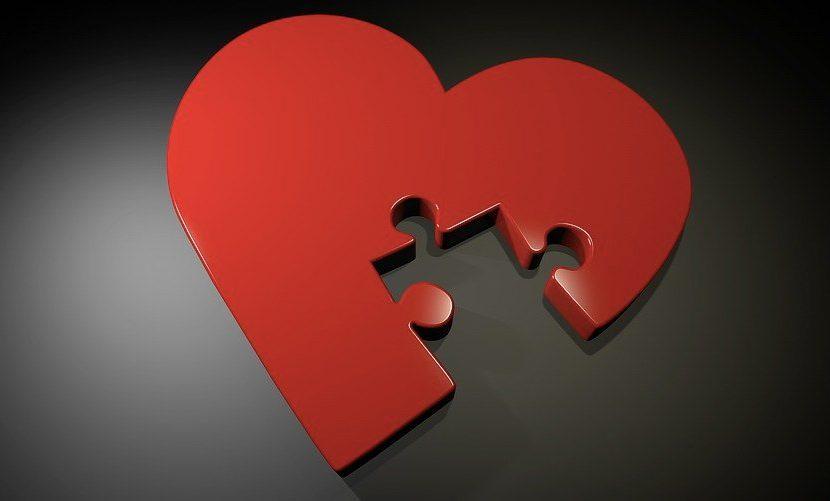 La mancanza di affetto genitoriale, crea persone indifferenti verso gli altri