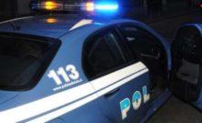 """Palermo: """"Ferragosto sicuro"""". La Polizia di Stato potenzia il dispositivo di sicurezza in città e nelle zone balneari"""