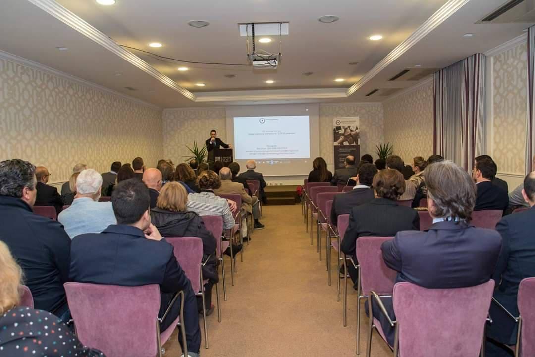 L'outsourcing alberghiero: modello strategico di sviluppo del turismo in Sicilia