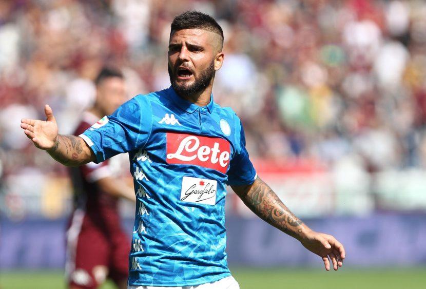 Serie A, 6°giornata: Inter e Juve contro le ultime della classe; Napoli, Roma e Lazio in cerca di riscatto