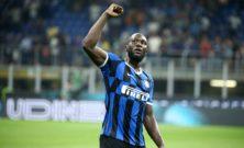 Serie A, 3° giornata: Juve, Inter e Torino a caccia del tris, occasione per Napoli e Milan