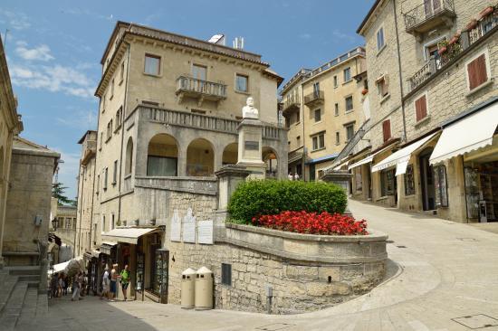 San Marino: passi in avanti per legalizzare la cannabis