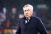 Champions League: Napoli da sogno, Juve ok. Inter e Atalanta, che brutto inizio