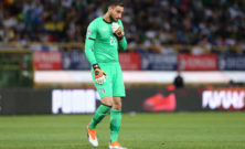 Road to Euro 2020: inizia l'era Donnarumma