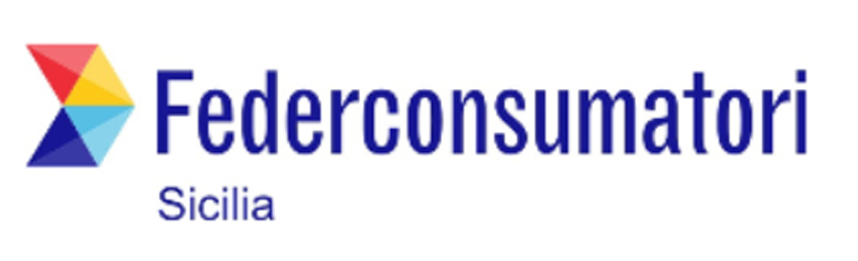 Omologa del primo accordo di composizione della crisi da sovraindebitamento presentato da Federconsumatori