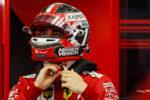 F1, Monza (qualifiche): Hamilton sempre in pole, Ferrari sempre più indietro