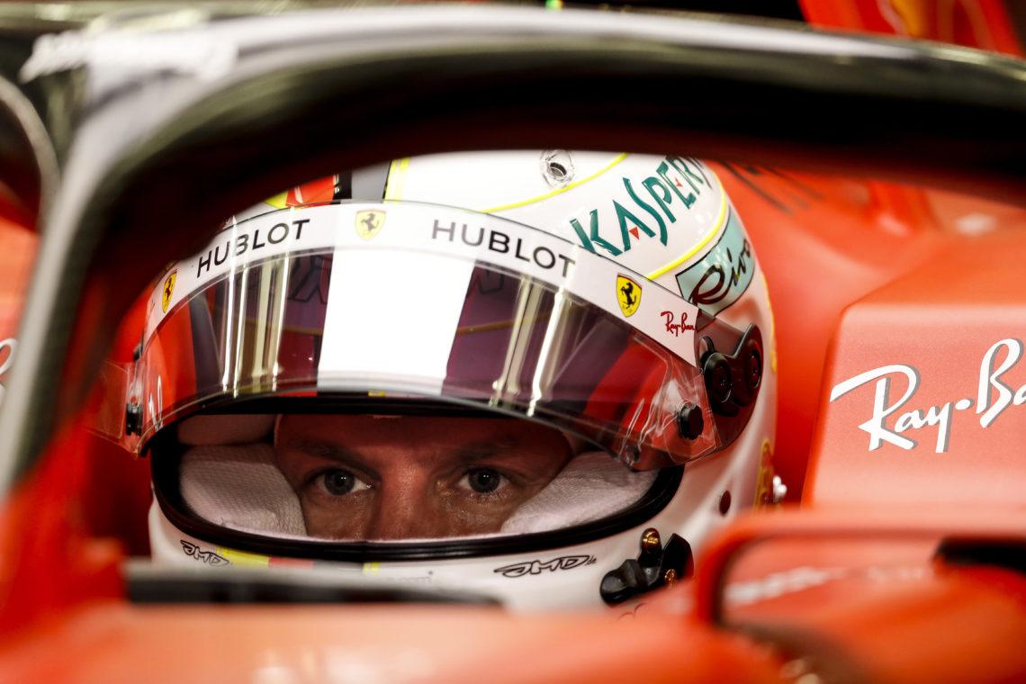 F1, Le pagelle del Gp d'Italia: Leclerc perfetto, Vettel gravemente insufficiente