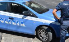 Catania, arrestato uno spacciatore. Gli altri due riescono nella fuga