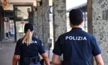 Torino: trattava i tumori con medicina non convenzionale. Torna in carcere dopo la condanna definitiva